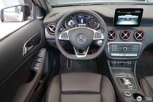Mercedes Clase A A45 AMG 381   - Foto 2