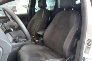 Seat Leon ST CUPRA 300CV   - Foto 2