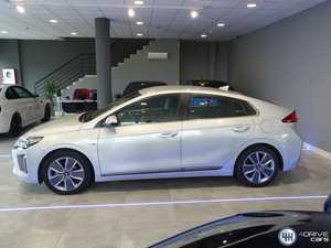 Hyundai IONIQ Tecno   - Foto 3