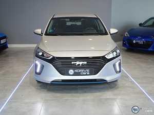 Hyundai IONIQ Tecno   - Foto 2
