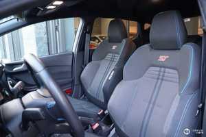 Ford Fiesta 1.5 EcoBoost 147kW 200CV ST 5p   - Foto 2