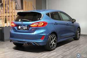 Ford Fiesta 1.5 EcoBoost 147kW 200CV ST 5p   - Foto 3