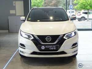 Nissan Qashqai Q-Line   - Foto 2