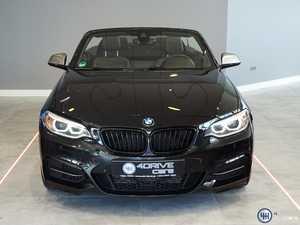 BMW Serie 2 cabrio 235i XDrive   - Foto 2