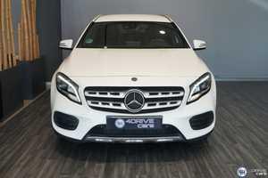 Mercedes GLA 200d   - Foto 2