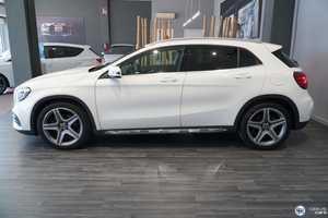 Mercedes GLA 200d   - Foto 3