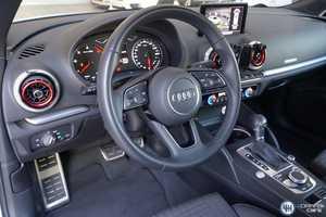 Audi A3 Sportback 30 TDI S-LINE   - Foto 2
