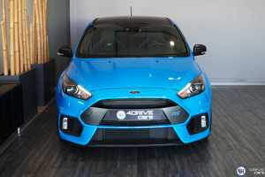 Ford Focus rs performance   - Foto 2