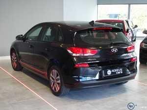 Hyundai i30 1.6 CRDI 110CV TECNO   - Foto 3