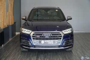 Audi Q5 S Q5 3.0 TFSI   - Foto 2