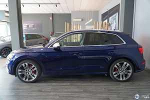 Audi Q5 S Q5 3.0 TFSI   - Foto 3