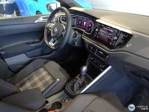 Volkswagen Polo GTI   - Foto 2