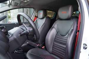 Renault Clio RS TROPHY EDC 220   - Foto 2
