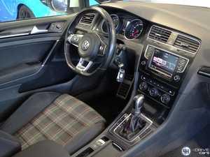 Volkswagen Golf GTI PERFORMANCE   - Foto 2