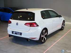 Volkswagen Golf GTI PERFORMANCE   - Foto 3