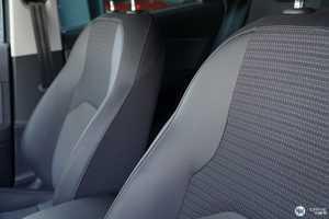 Seat Leon ST DSG-6 Xcellence   - Foto 2