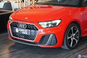 Audi A1 30 TFSI   - Foto 3