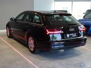 Audi A6 Avant 2.0 TDI Ultra S tronic   - Foto 3