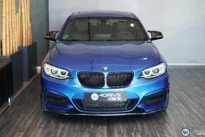 BMW Serie 2 M235i 2p  - Foto 2