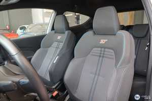 Ford Fiesta 1.5 EcoBoost 147kW 200CV ST 3p   - Foto 2