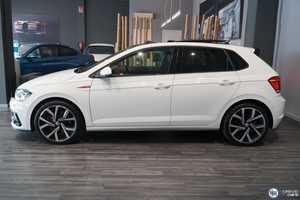 Volkswagen Polo gti   - Foto 3