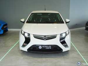 Opel Ampera 1.4 Excellence   - Foto 2