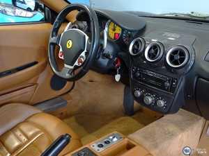 Ferrari F430 F1   - Foto 2