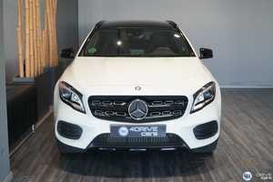 Mercedes GLA 220d amg 4MATIC   - Foto 3