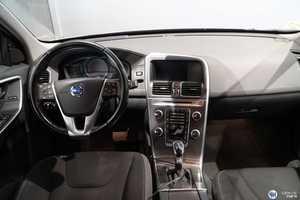 Volvo XC-60 2.4 D5 AWD Summum Auto 5p   - Foto 2
