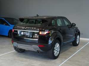 Land-Rover Range Rover Evoque 2.2L eD4 150CV 4x2 Prestige   - Foto 3