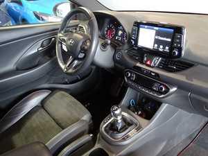 Hyundai i30 N PERFORMANCE   - Foto 2