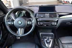BMW Serie 2 M2 COMPETITION   - Foto 2
