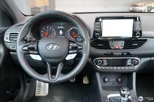 Hyundai i30 N Performance Sky   - Foto 2