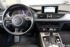 Audi A6 Allroad Quattro 3.0 TDI 200kW 272CV quattro S tronic 5p   - Foto 2