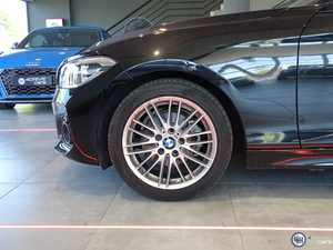 BMW Serie 1 116 D   - Foto 3