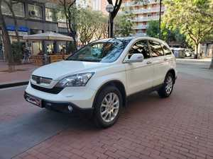 Honda CR-V 2.2 iCTDi Innova   - Foto 2