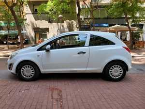 Opel Corsa 1.0 Essentia   - Foto 2