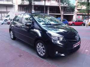 Toyota Yaris ACTIVE 70 CV   - Foto 2