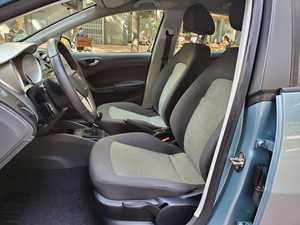 Seat Ibiza 1.4 16v 85cv Reference   - Foto 3