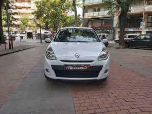 Renault Clio 1.2 75cv EXPRESSION   - Foto 3