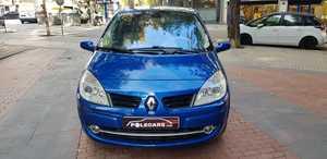 Renault Grand Scénic Privilege 2.0 150 cv   - Foto 2