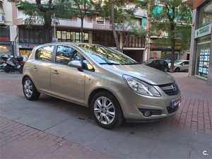 Opel Corsa Cosmo 1.4   - Foto 2