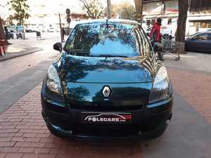 Renault Scénic 1.5 105 cv dci   - Foto 2