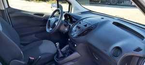 Ford Tourneo Courier VAN DIESEL 1.5 TDCI 75 CV.   - Foto 2