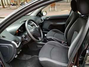 Peugeot 206 PLUS 1.4 HDI   - Foto 3