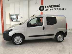 Peugeot Bipper 1.4 HDI 5 Plazas Mixta   - Foto 2