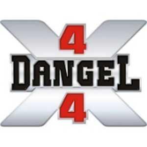 Peugeot Partner 1.6 HDI 90cv Dangel 4x4 Furgon Extreme   - Foto 2