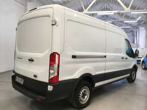 Ford Transit  Furgon 350 L3 2.2 TDCi 155cv 6v   - Foto 3