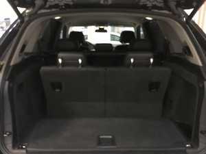 BMW X5 xDrive 3.0dA 258cv  7 Plazas/ Cuero / Navi / Bixenon --NACIONAL--   - Foto 2