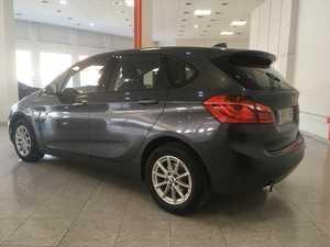 BMW Serie 2 Active Tourer 216d  Avantage --24 MESES DE GARANTIA --   - Foto 3